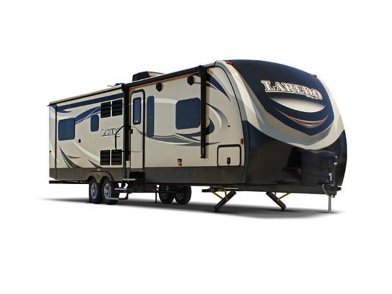 Traveling With Pets Articles from Modern Trailer Sales
