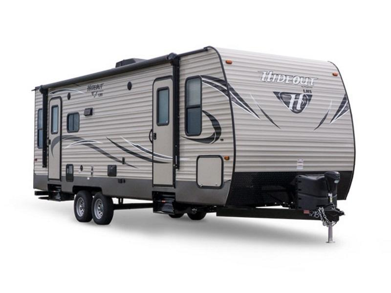 Used Keystone Rv Travel Trailers For Sale Fayetteville Ar >> Used RVs For Sale near Fort Smith, AR | Crabtree RV