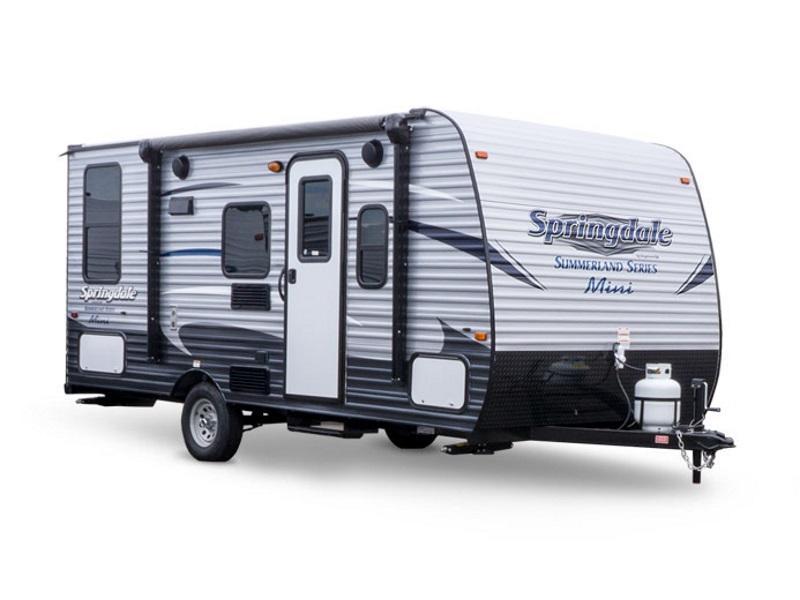 Keystone RV Travel Trailers for sale Billings  MT. Keystone travel trailers for sale   Billings MT   Keystone RV