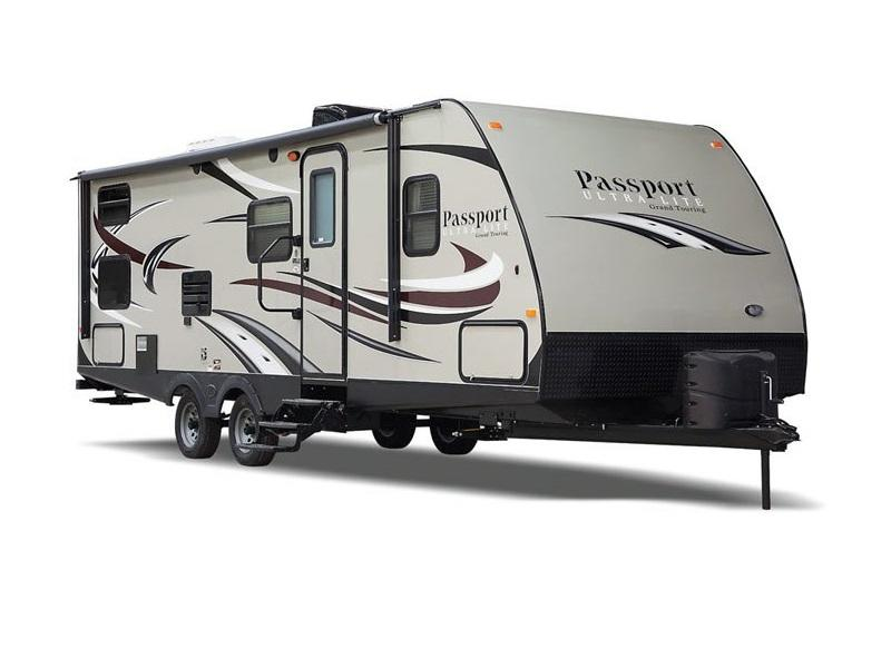 Used Rvs For Sale Watson Sk Rv Dealership