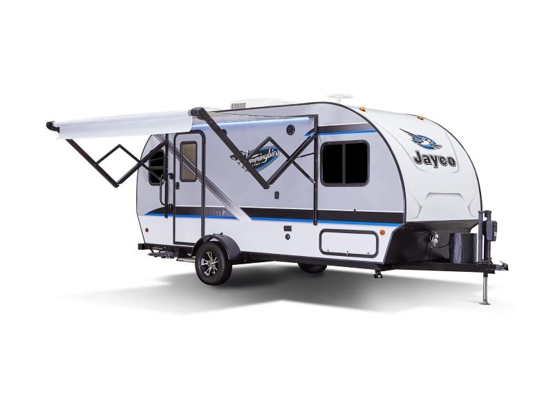 Rv Campers For Sale Near Me >> Used Rvs Campers For Sale Near Jackson Ms Used Rv Dealer