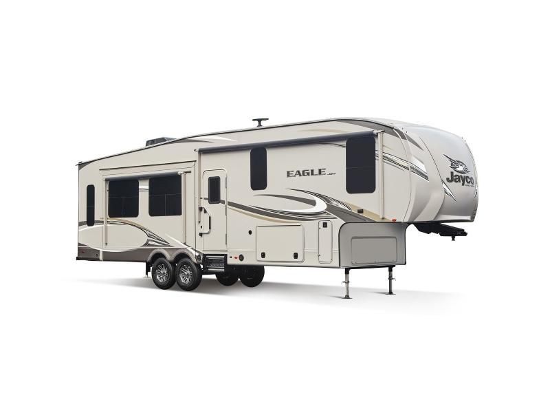 RVs For Sale in Virden, MB and Regina, SK | RV Dealer
