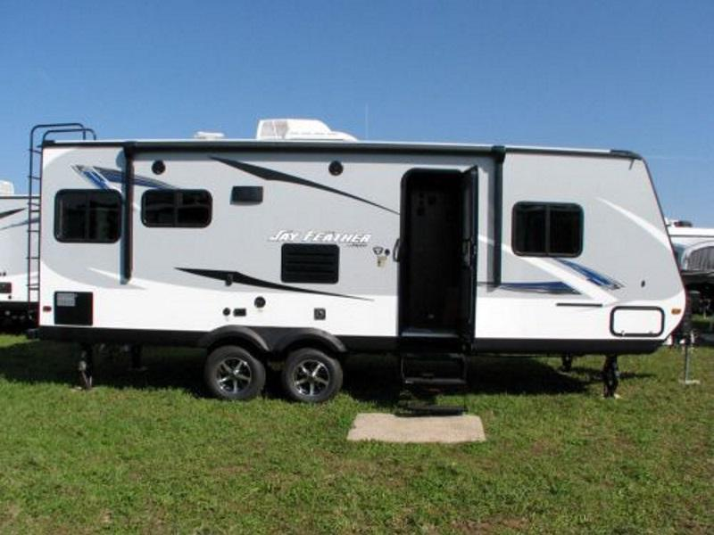 Jayco Dealer Aberdeen Ms >> Tire Change Rv Camper | Aberdeen RV Mississippi