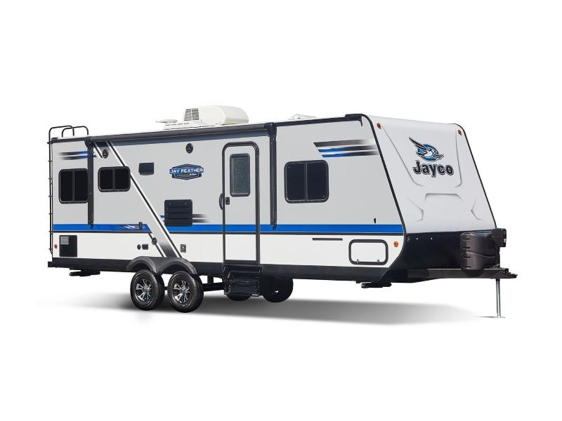 Used Travel Trailers For Sale | Near Greenville SC | Travel