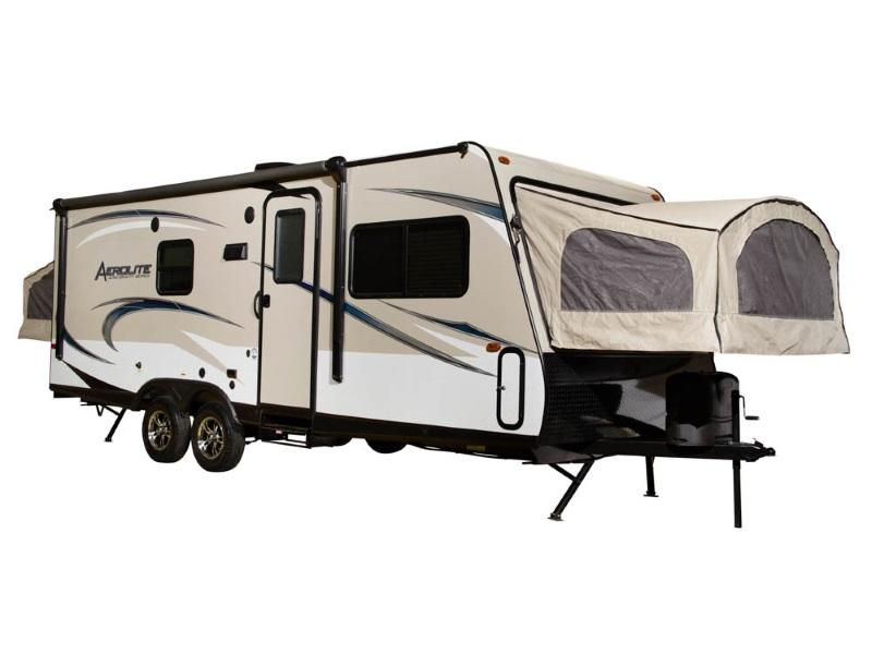 Travel Trailers For Sale Nampa Id Travel Trailer Dealer
