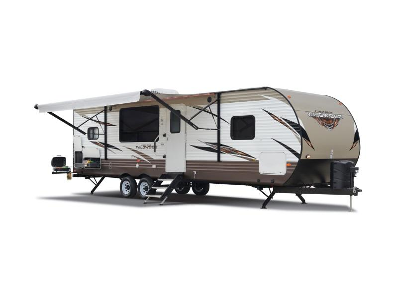 Magnificent Used Rvs For Sale Stanton Midland Odessa Tx Used Rv Dealer Download Free Architecture Designs Lukepmadebymaigaardcom
