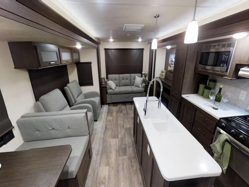 Things To Know Before Buying A Used RV: