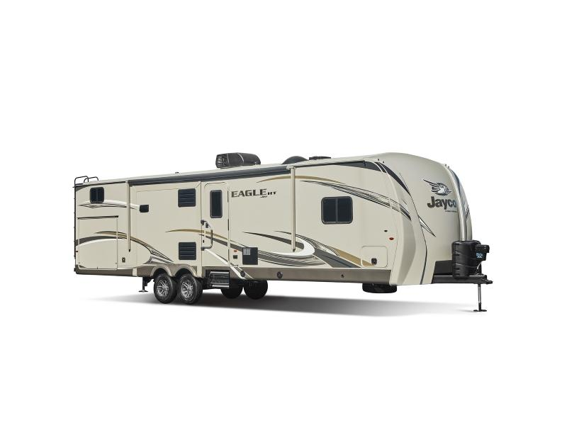 Jayco Travel Trailers For Sale Houston TX Jayco Dealer