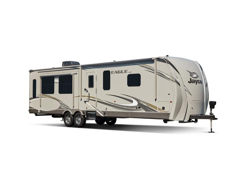 jayco travel trailers for sale in meridian ms jayco rv dealer rh backcountryrvcenter com