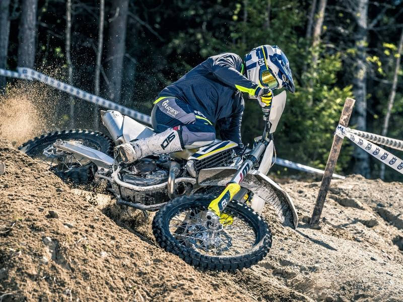 dirt bikes  sale fresno ca dirt bike dealer