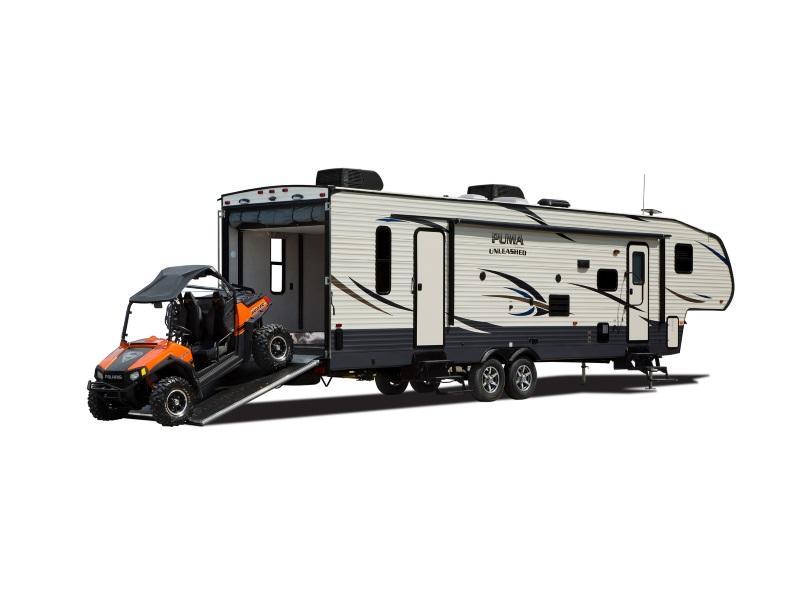 toy haulers for sale shreveport la toy hauler dealer. Black Bedroom Furniture Sets. Home Design Ideas