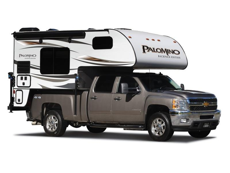 Truck Campers For Sale Middlebury In Rv Dealer