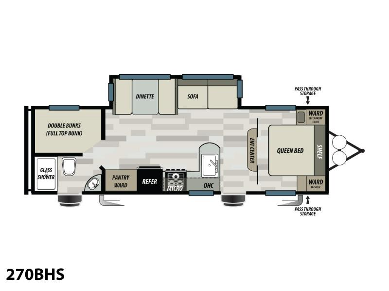 Sonoma   New and Used RVs for Sale