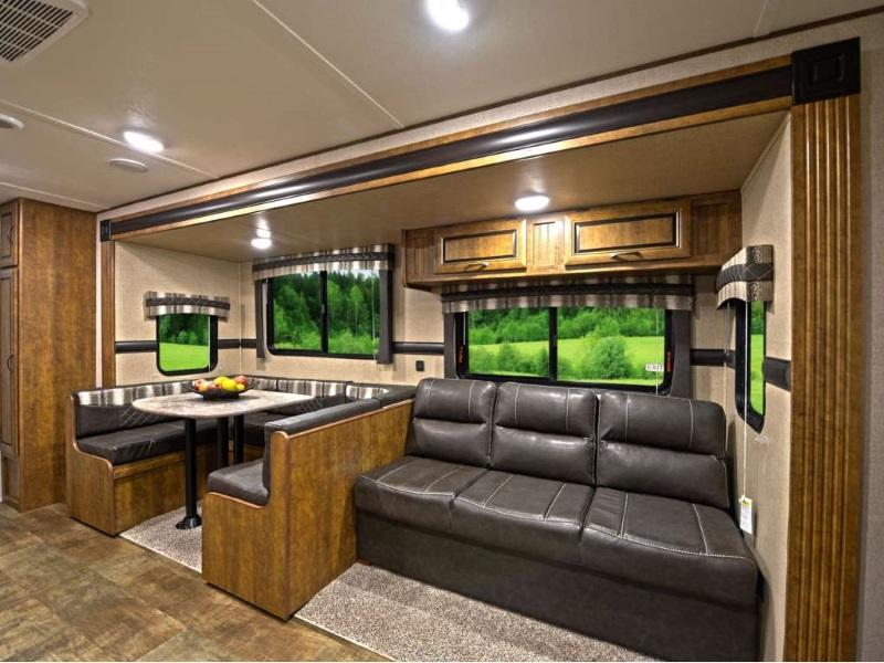 Crossroads Rvs For Sale In Donna Near Corpus Christi Tx