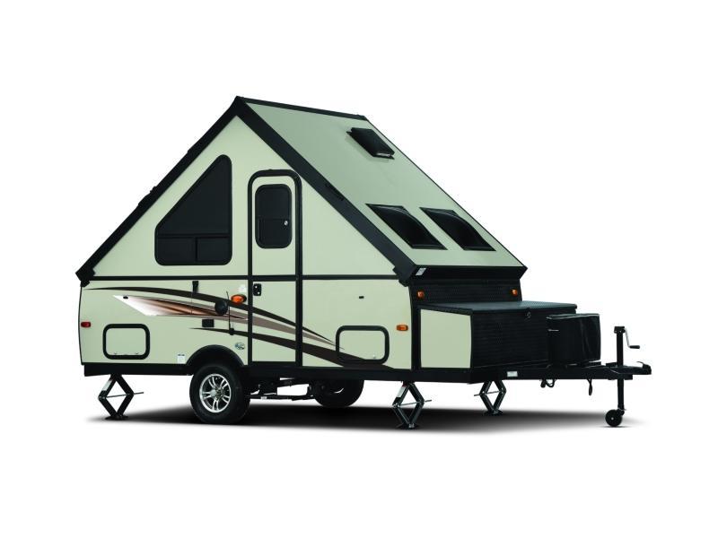 Pop Up Campers For Sale | Edmonton AB | RV Dealer