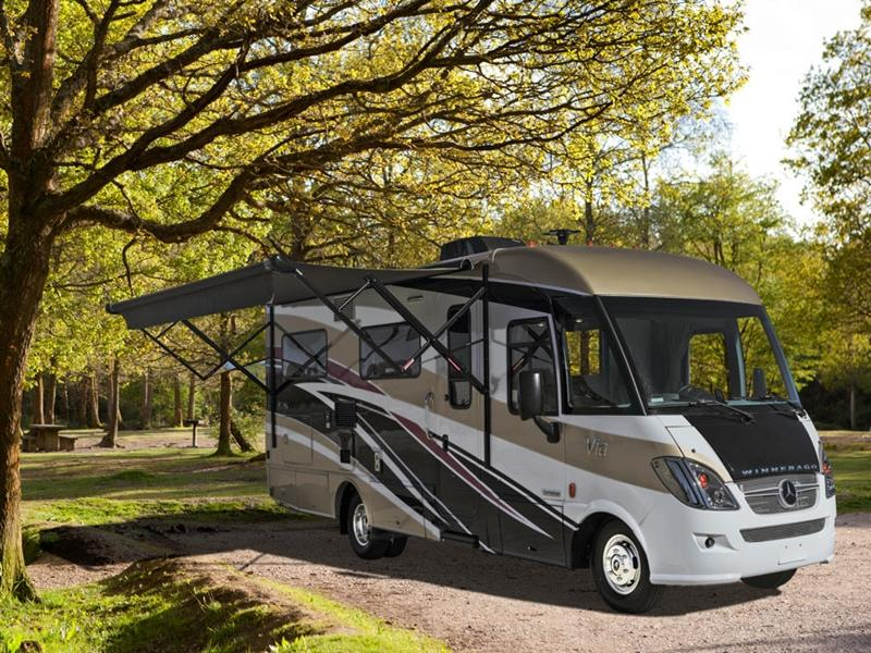 Used Rvs Amp Campers For Sale Northern California Rv Dealer