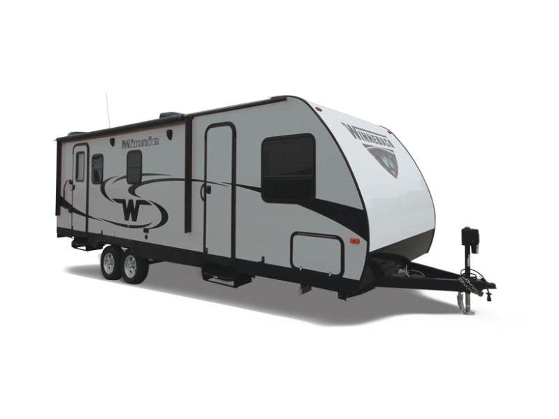 Travel Trailers For Sale | Denver, CO | Travel Trailer Dealer