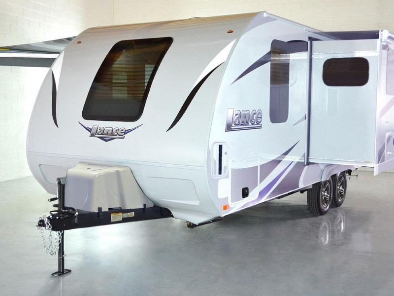 Used Travel Trailers For Sale >> Used Trailers Campers For Sale Near Denver Co Rv Dealer