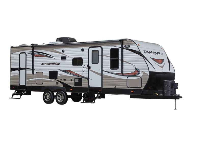 Rv For Sale >> Used Rvs For Sale In Sheridan Wy Used Campers
