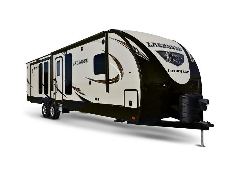 New Rvs Amp Campers For Sale Northern California Rv Dealer
