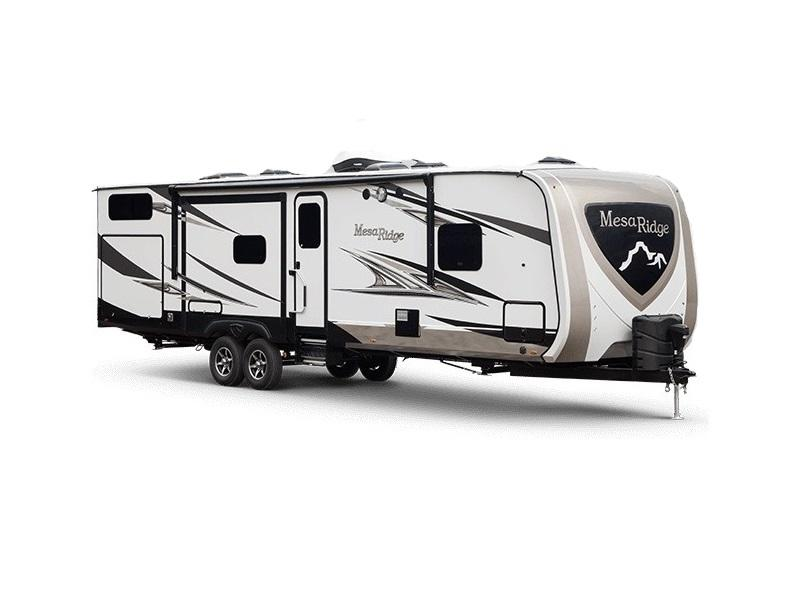 Travel Trailers For Sale In Richmond Va Southern Rv
