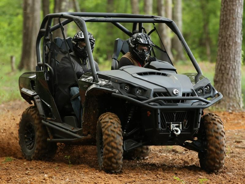 Used Side By Sides For Sale Corsicana Tx Utv Dealership