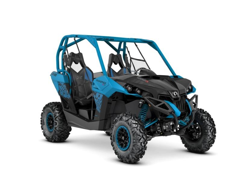 Used Utvs For Sale Milwaukee Wi Chicago Il Side By Side Dealer