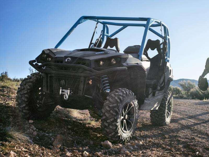 Powersport Vehicles For Sale | Columbus, GA | Powersport Dealer