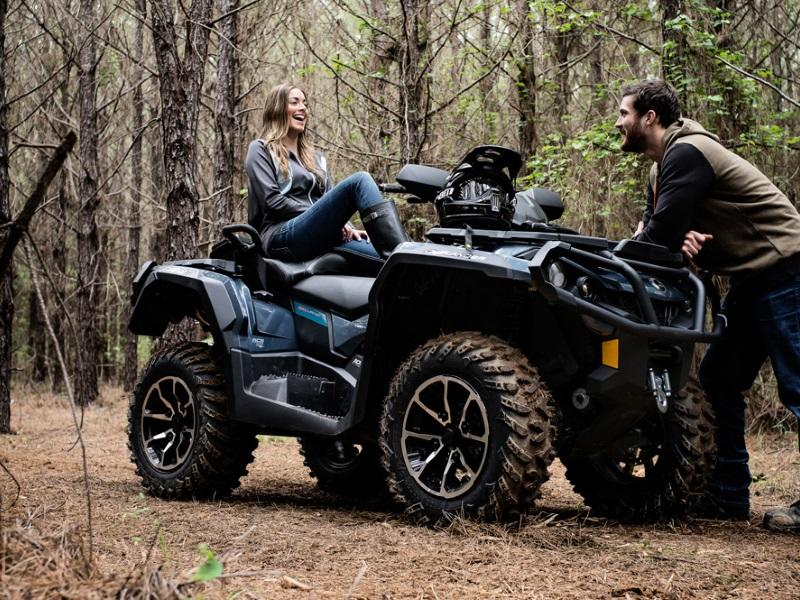used atvs for sale searcy ar atv dealer. Black Bedroom Furniture Sets. Home Design Ideas