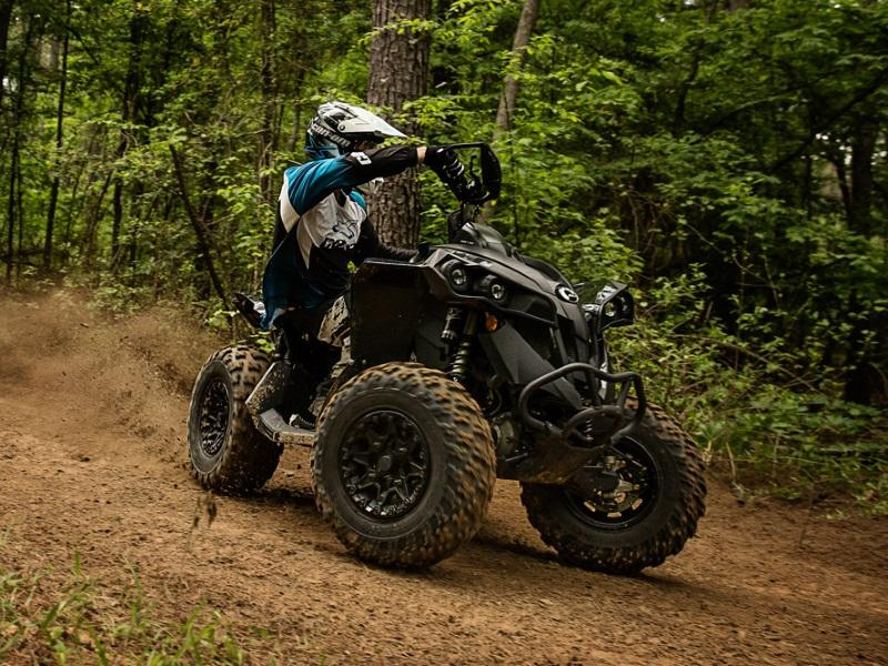 Powersports Vehicles For Sale near St  Louis, MO