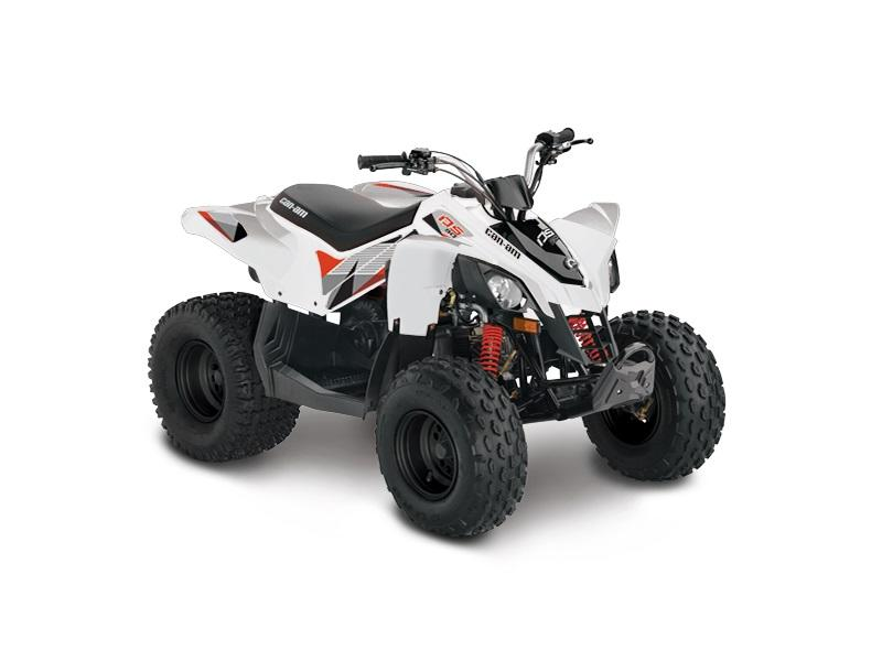 Can-Am ATVs For Sale | Hattiesburg, MS | Can-Am ATV Dealer