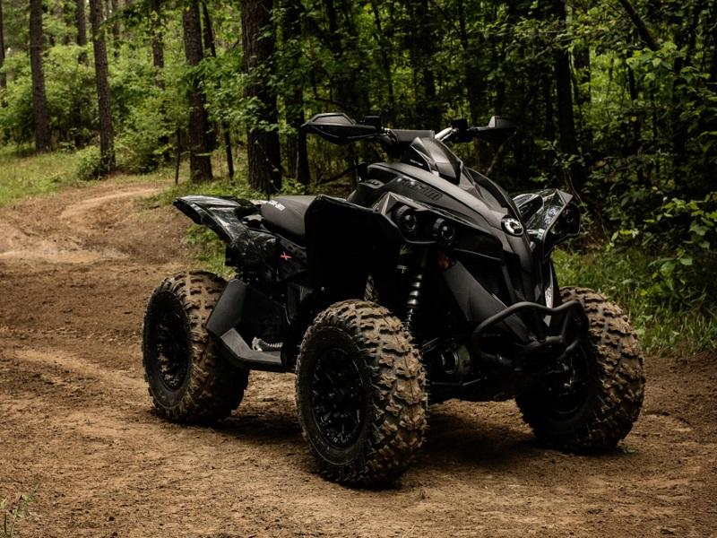 Honda Atv Dealer Las Vegas >> Atvs For Sale In Las Vegas Near Henderson Enterprise Pahrump