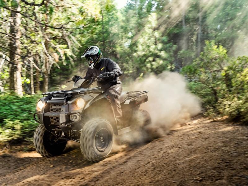 ATVs For Sale | near Denton and Dallas, TX | ATV Dealer