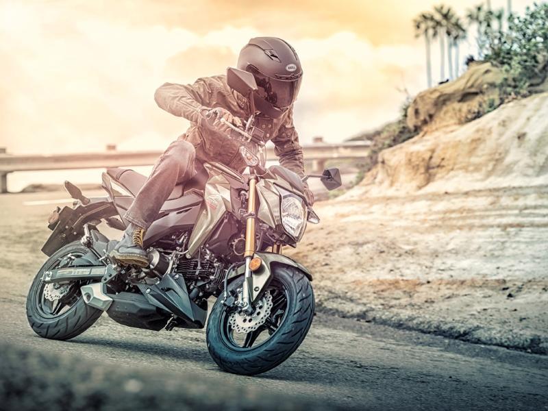 Used Kawasaki Powersports | San Antonio TX | Powersports Dealer