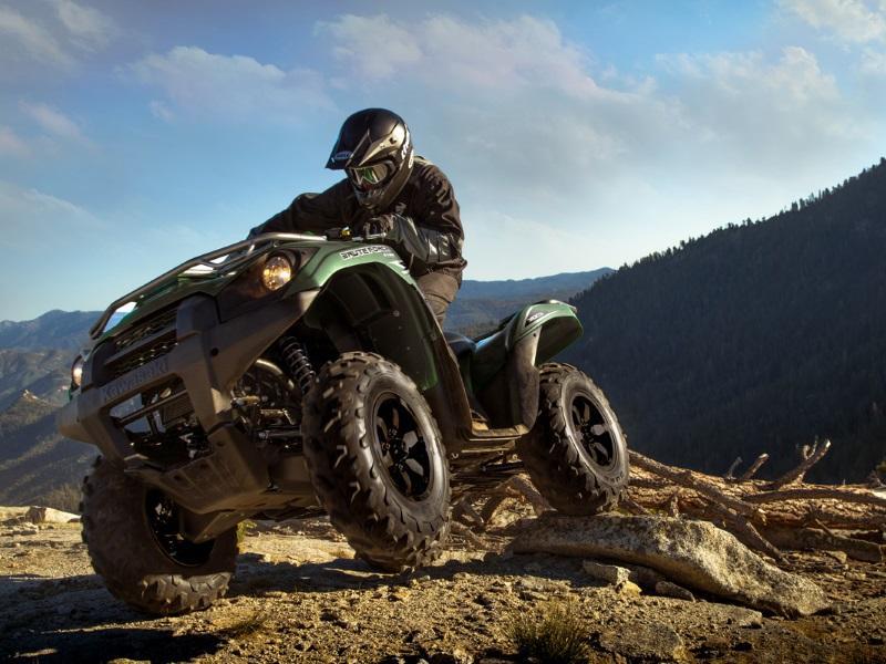 ATVs & 4 Wheelers For Sale | Columbus, GA near Atlanta | ATV