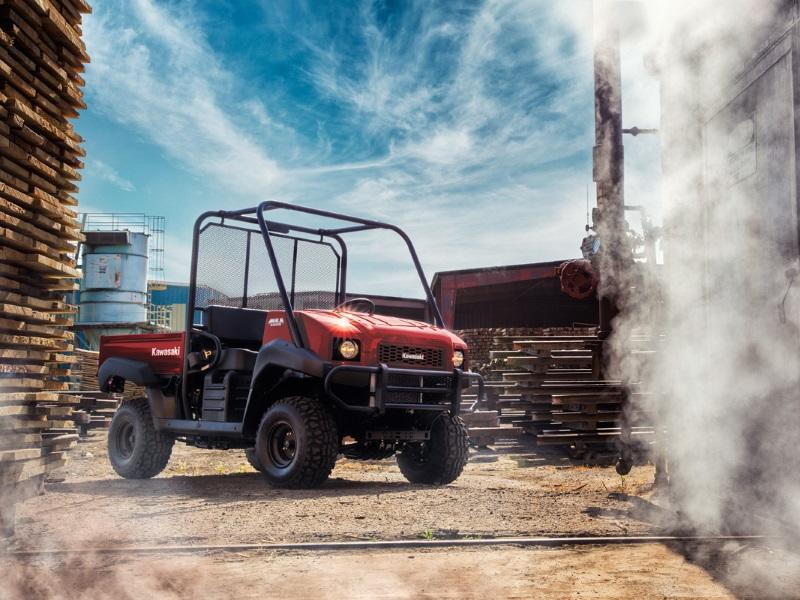 Used Powersports Vehicles For Sale Las Vegas Henderson Enterprise