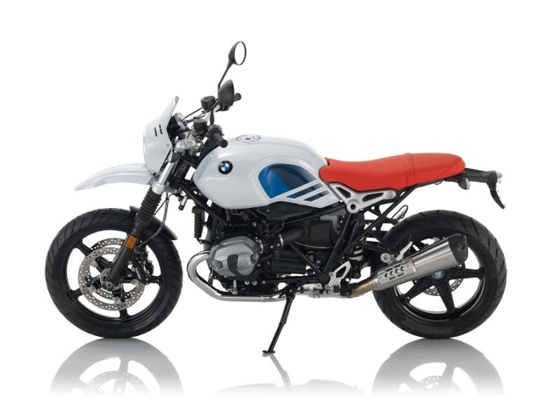 2018 bmw motorcycles. exellent motorcycles information 2018 bmw  in bmw motorcycles