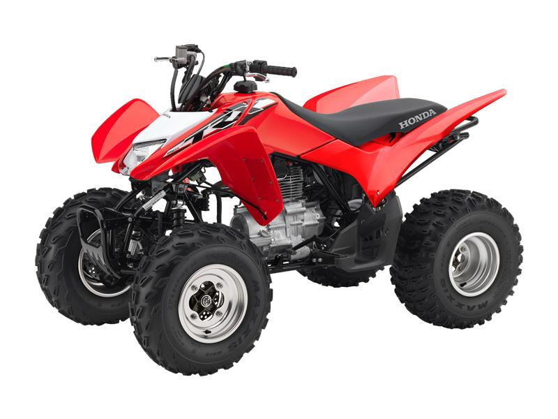honda of atv model chattanooga fourtrax review eps pictures for blog al lineup stay at connected post specs ga models four tn dct sale video rancher wheeler price
