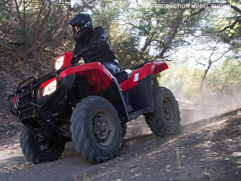 Take A Look At Our Featured Inventory For Sale At Our Dealership In Searcy,  AR. We Have A Great Selection Of Honda® ATVs, UTVs, ...