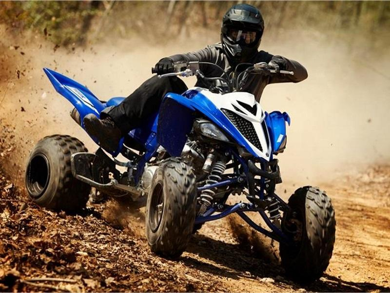 atvs for sale hattiesburg ms atv dealer