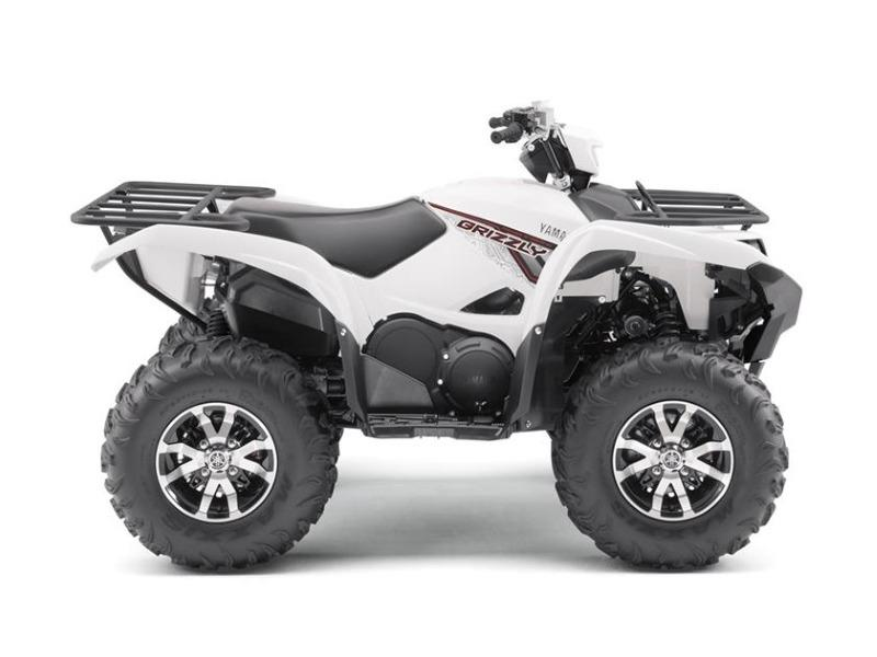 Yamaha Atvs For Sale Near Portland Or Atv Dealer