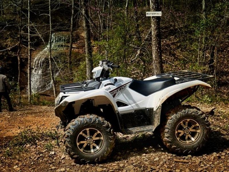 Used Powersports For Sale in Natchez, MS | Natchez Powersports