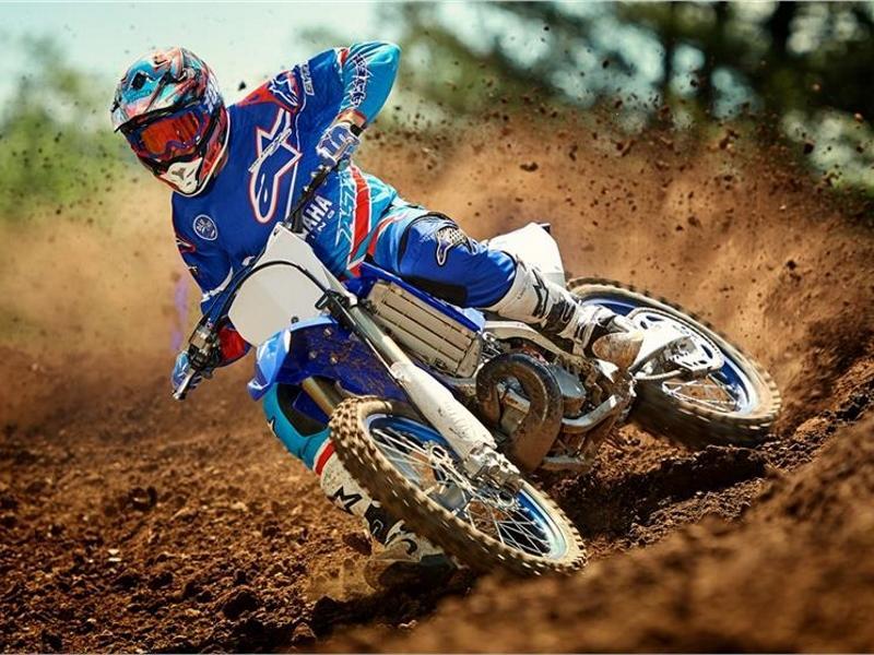 dirt bikes for sale roseville ca dirt bike dealer dirt bike sales