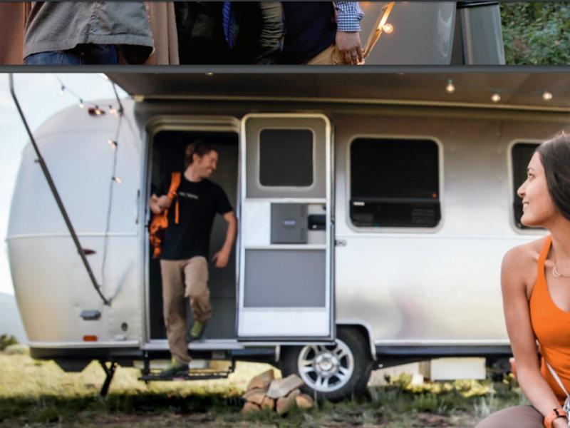 Sport Trailers For Sale In Albuquerque Nm Airstream