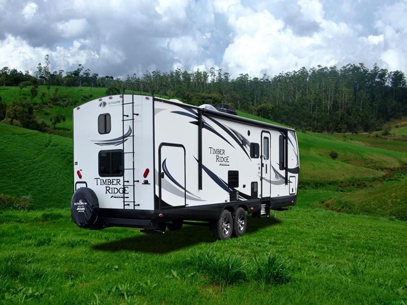rvs motorhomes trailers for sale in bend redmond oregon rv dealer big country rv. Black Bedroom Furniture Sets. Home Design Ideas