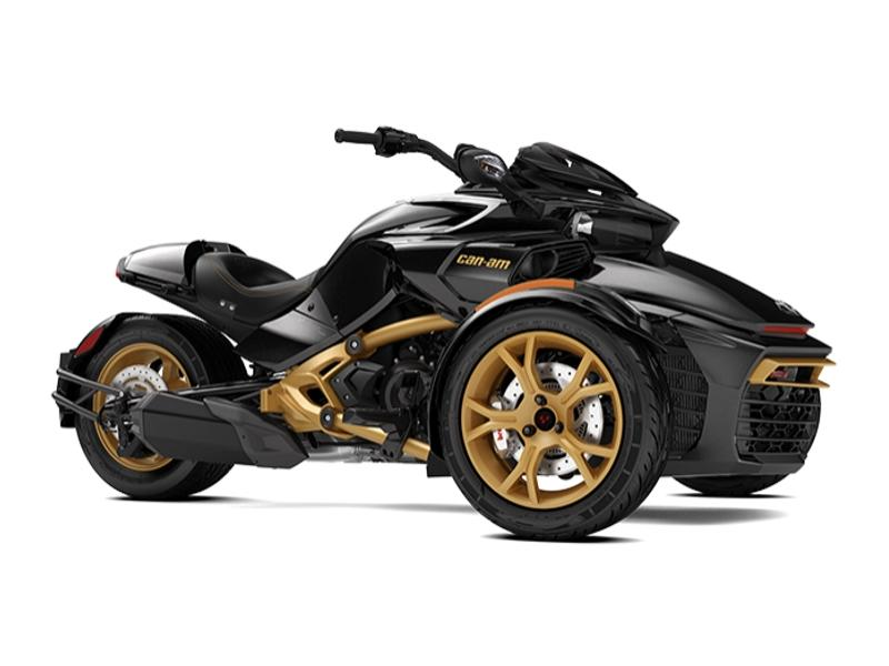 Trike Motorcycles for Sale   Family Powersports - Lubbock