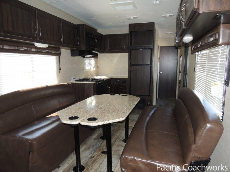 New Rvs For Sale Corona Ca Rv Dealership