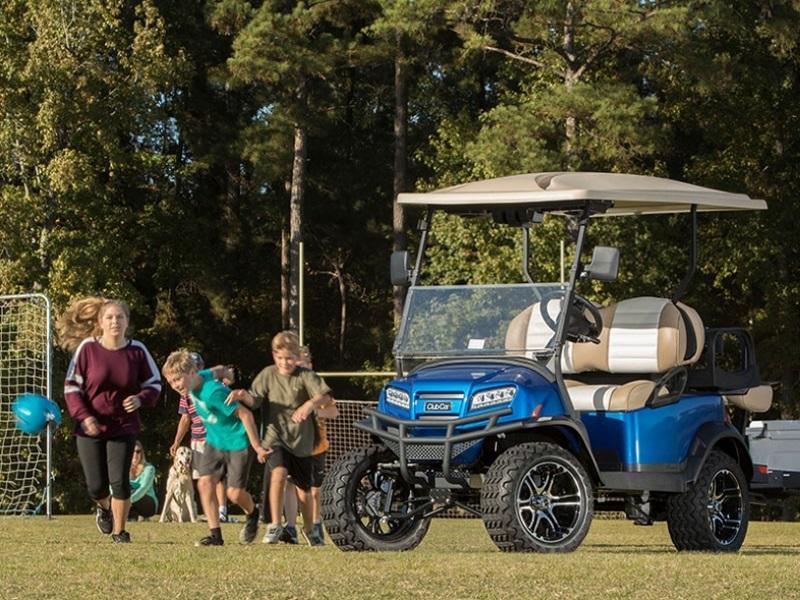 Club Car Golf Carts For Sale Knoxville Tn Club Car Dealership
