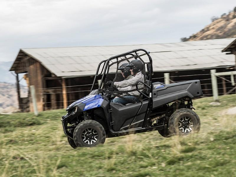 Utility Vehicle For Sale Union City Tn >> New Powersports Vehicles For Sale Union City Tn Powersports Dealer