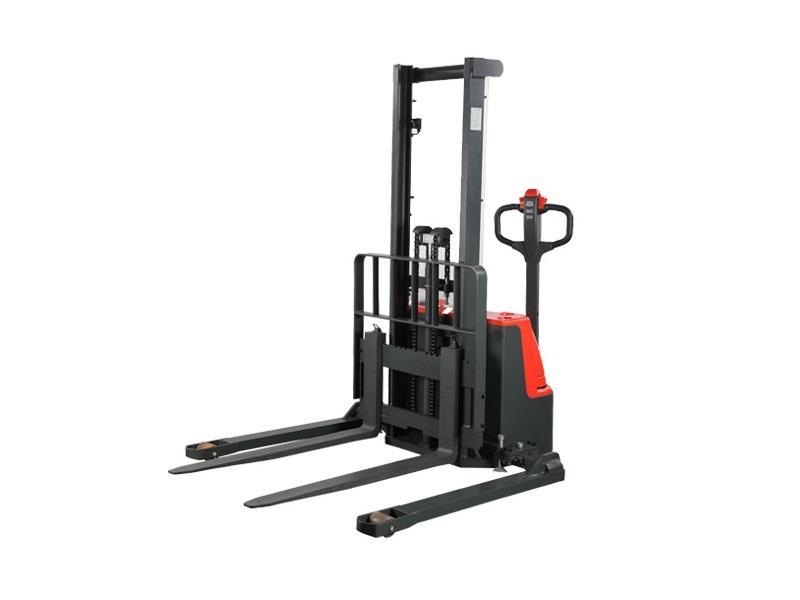 Pallet Jack For Sale | Pearland, Texas | Forklift Dealer